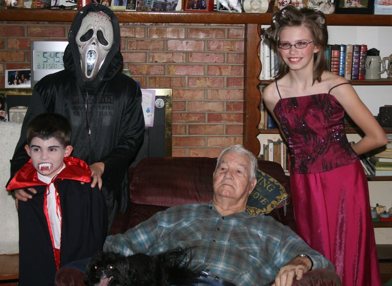Halloween 09 023