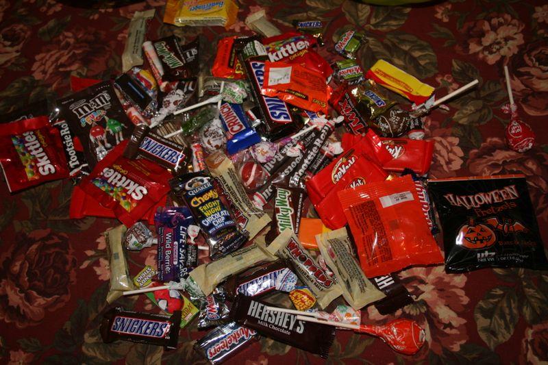 Halloween 09 030